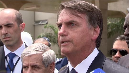 Bolsonaro se 'equivocou' e decreto não prevê aumento de imposto, diz Onyx