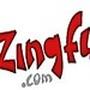 ZingFu