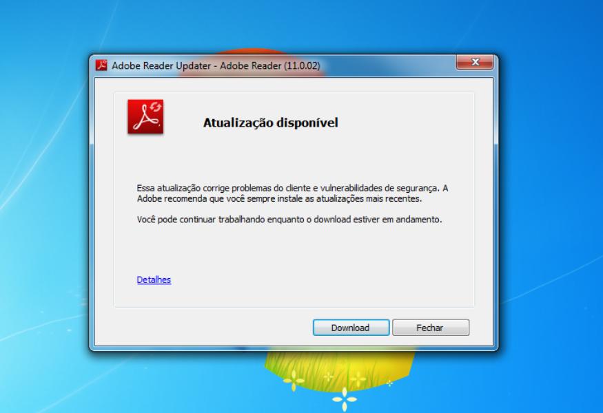 download adobe flash player 11.5 for internet explorer