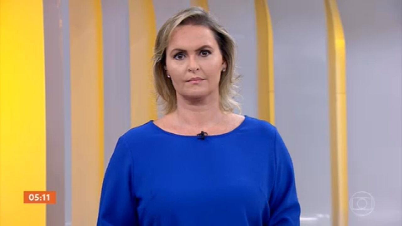 Bolsonaro afirma que nova rodada do auxílio emergencial pode começar a ser paga em março