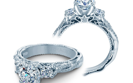 Casamento  veja o anel de noivado mais desejado no Pinterest - Revista  Glamour  ec0b0576698f0