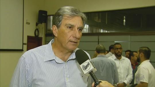 Prefeitura anuncia auditoria de contas públicas em Pouso Alegre, MG