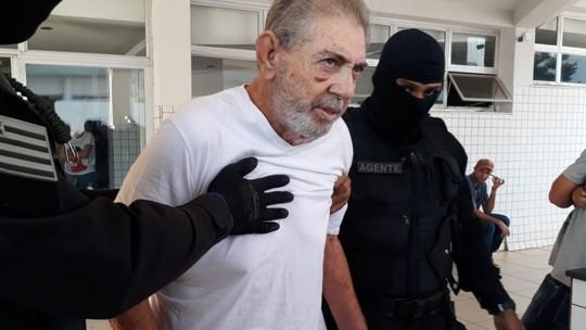 Foto: (Renata Costa/TV Anhanguera)