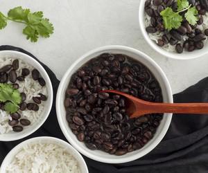 Arroz e feijão: motivos para não deixar de comer na dieta