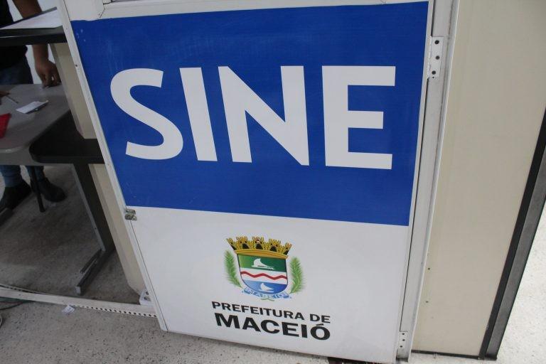 Mais de 450 vagas são ofertadas para curso de telemarketing em Maceió