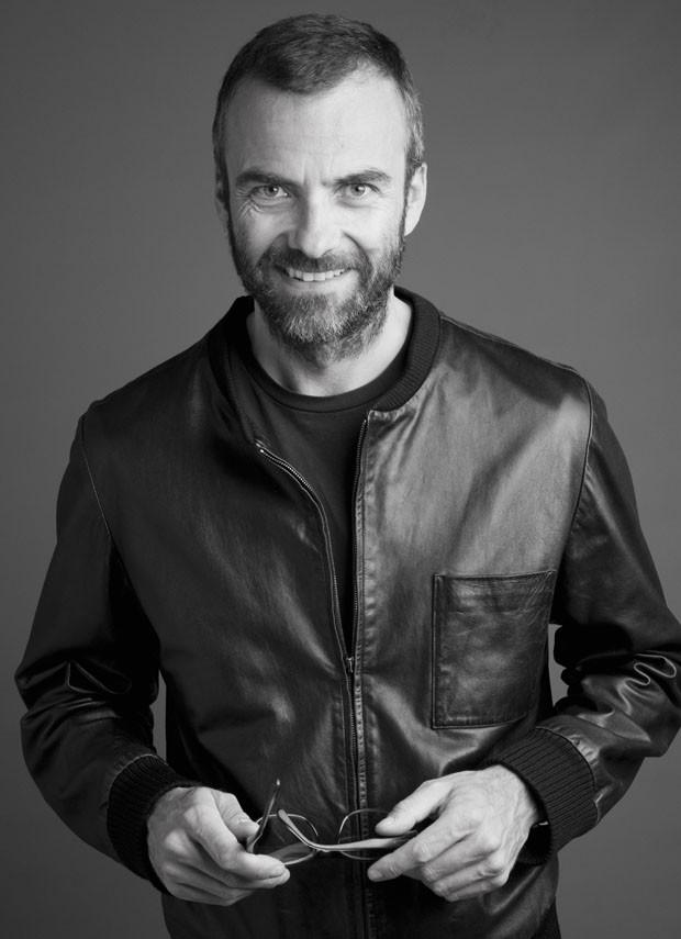 Designer austríaco será o homenageado da Made 2018 (Foto: Divulgação)