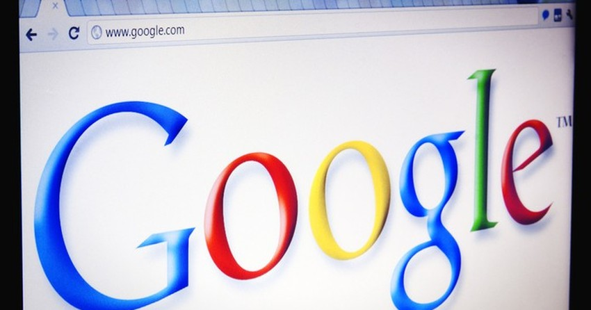 Google Gravity, Underwater, Pac Man e outros truques no site de buscas