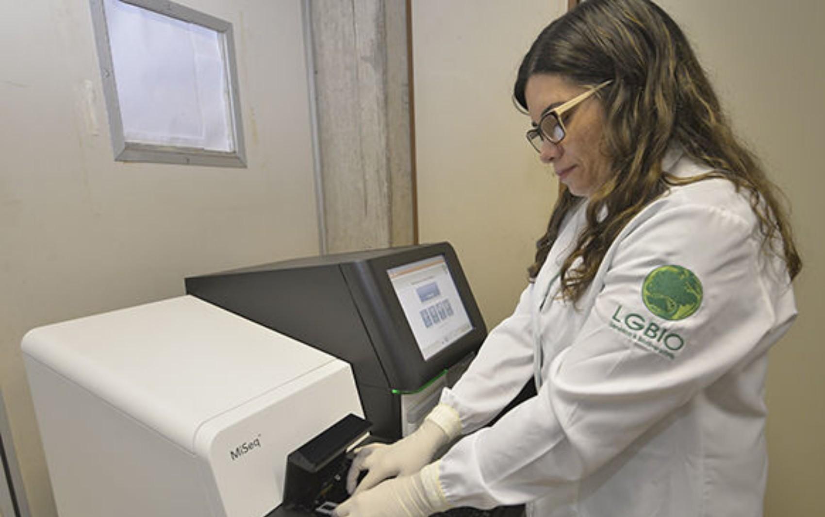 Goiás tem 282.740 casos confirmados e 6.389 mortes por coronavírus, diz governo