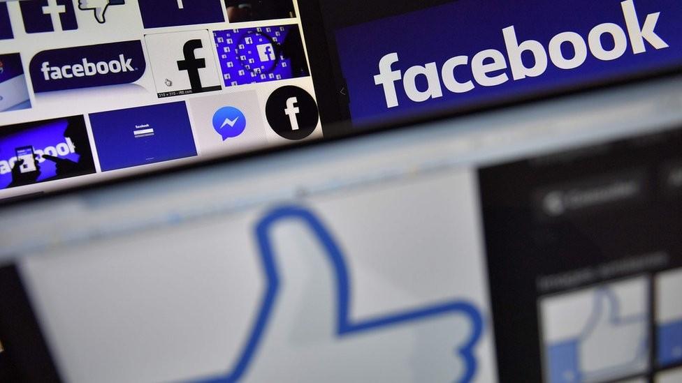 Facebook suspende milhares de aplicativos em investigação sobre uso de dados - Notícias - Plantão Diário