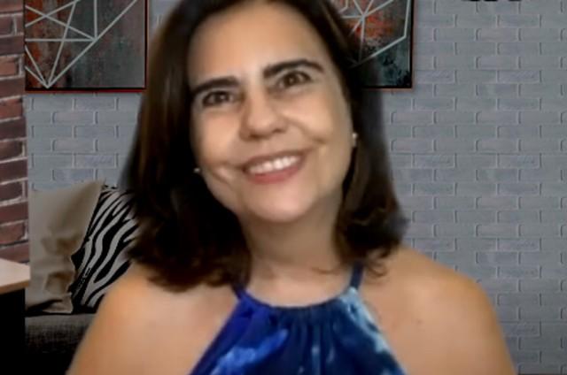 Mayara Magri (Foto: Reprodução)