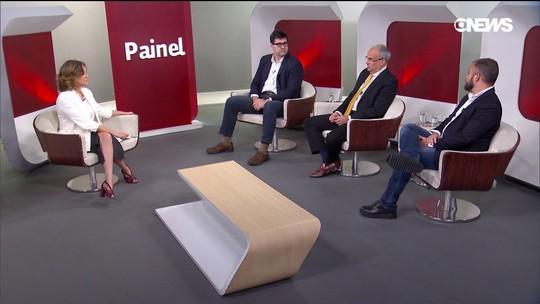 Painel: especialistas discutem tendências do eleitorado