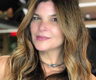Cristiana Oliveira | Reprodução
