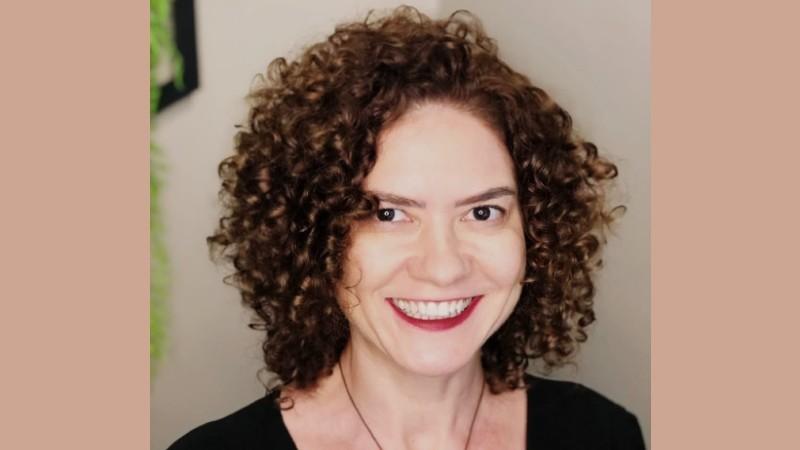 Professora Karla Martins e as contribuições da Psicologia Ambiental