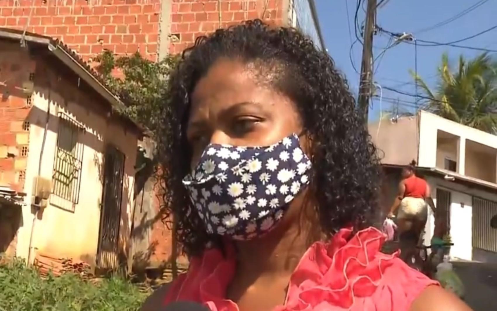 Motorista por aplicativo devolve mala com remédios após mulher fazer apelo na Bahia: 'Aliviada'