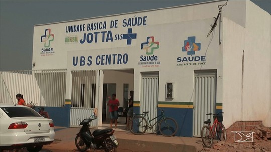 Falta de ambulância prejudica transporte de pacientes no Maranhão