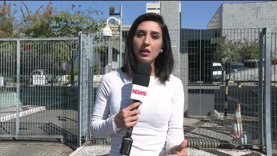 Justiça determina transferência de Delúbio Soares