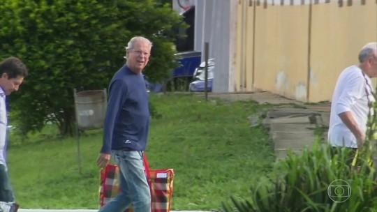 Ex-ministro José Dirceu também é beneficiado pela decisão do Supremo