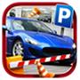Multi Level 2 Car Parking Simulator Game