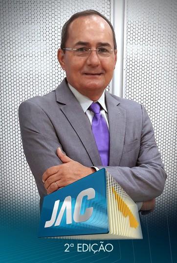 Jornal do Acre 2ª edição