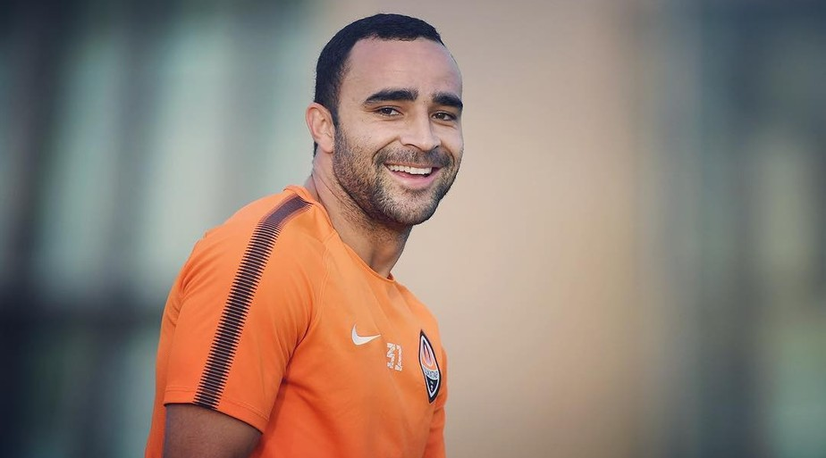 Ismaily: