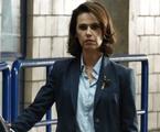 Susana Ribeiro é Sandra em 'Geração Brasil' | Reprodução