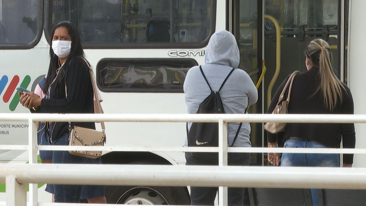 Ribeirão Preto registra 290 novos casos de Covid-19 e dez mortes, diz Prefeitura
