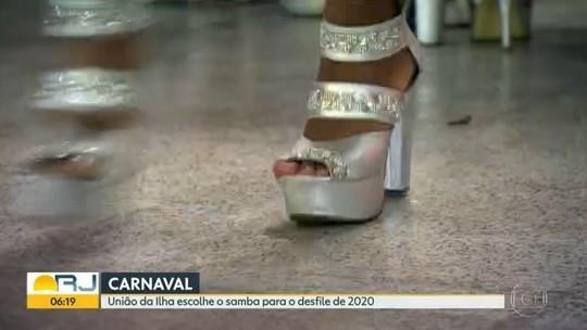 Confira enredos, sambas e horários das escolas do Grupo Especial para o carnaval de 2020 no Rio de Janeiro