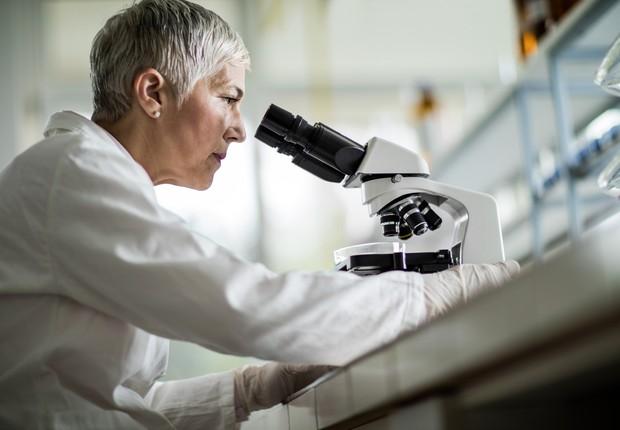 Medicina de precisão vem ganhando espaço no Brasil (Foto: Getty Images)