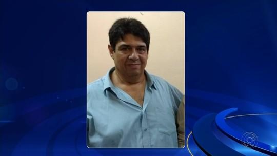 Vereador de Valparaíso morre ao sofrer descarga elétrica em sítio