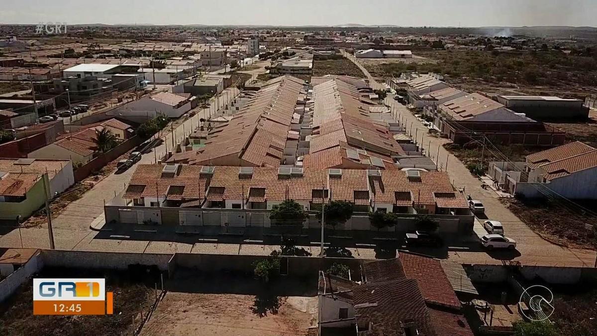 Em ano de crise, lançamentos de imóveis residenciais caem 17,8% em 2020, diz CBIC
