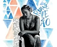 Ryane Leão, Jarid Arraes e Aline Bei estão entre as jovens estrelas da poesia
