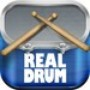 Real Drum