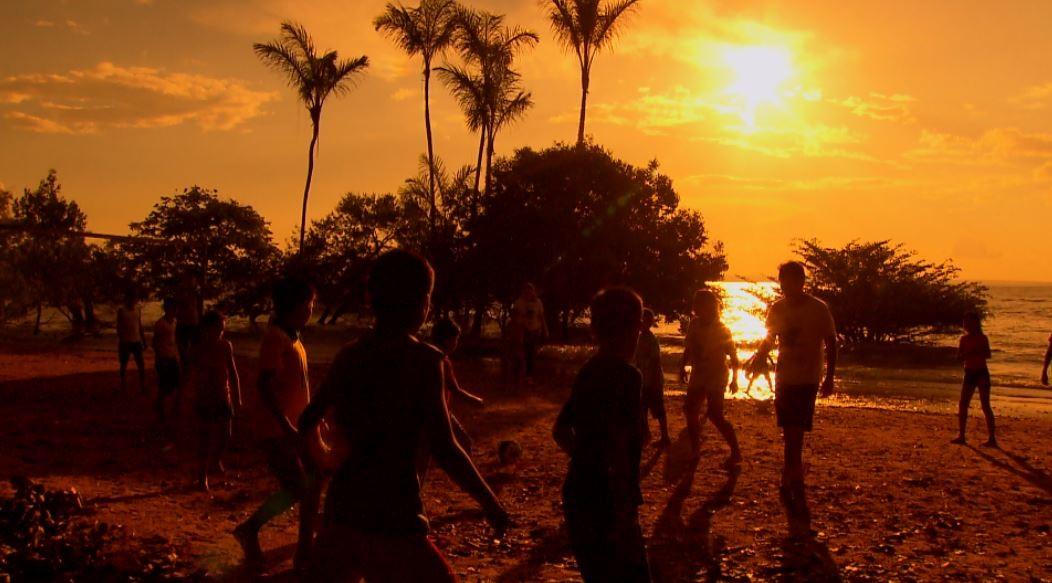 Confira as atrações do Terra da Gente deste sábado (21/09) - Notícias - Plantão Diário
