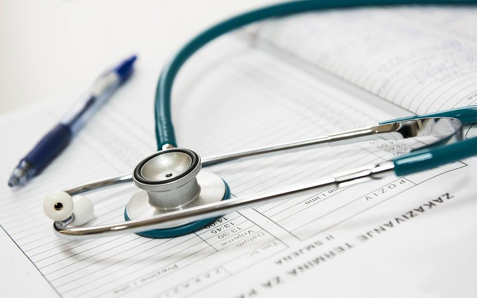 Seleção para profissionais da saúde está aberta em São Miguel do Guaporé — Foto: CC0 Public Domain/Divulgação