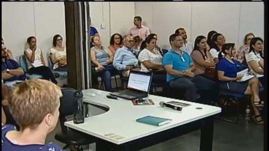 Estratégias para combater a febre amarela são discutidas em reunião em Uberaba