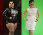Simone Gutierrez | Estevam Avellar/TV Globo e Reprodução