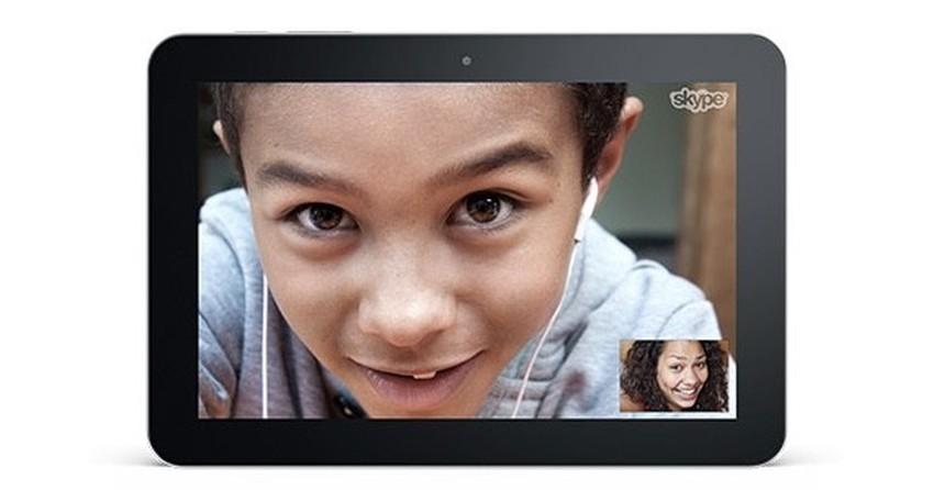Skype para Android tem bug grave que permite espionarem os usuários