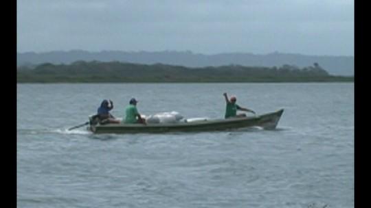 MPF quer que pescadores impactados por Belo Monte sejam indenizados