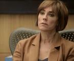 'O tempo não para': Christiane Torloni é Carmen | TV Globo