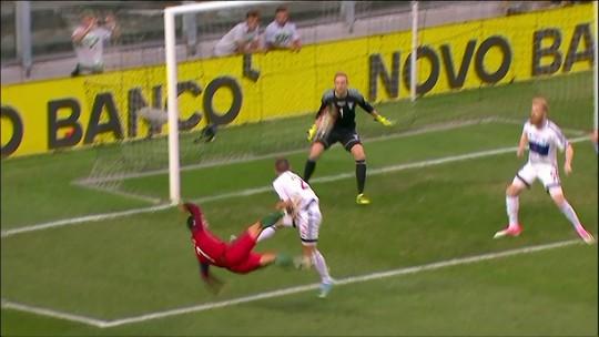 Marca de Rei: Cristiano Ronaldo supera Pelé em gols de jogos entre seleções
