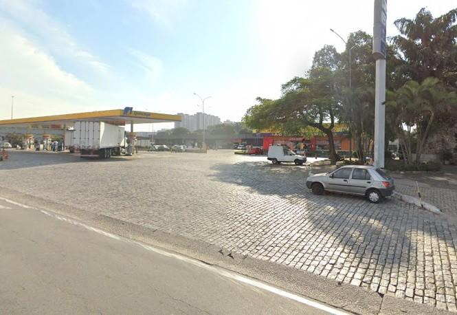 Churrascaria de São José dos Campos obtém liminar para funcionar durante quarentena