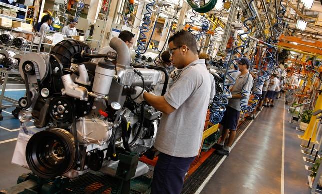 Arrecadação federal acumula R$ 155,6 bilhões em janeiro