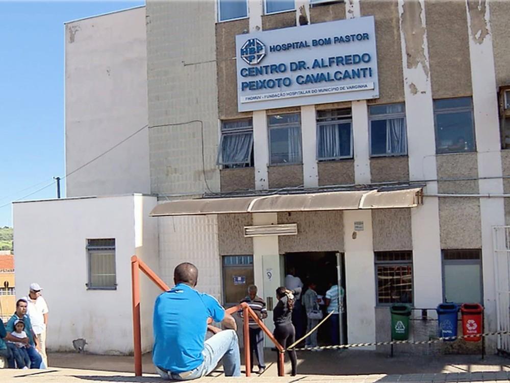 Hospital Bom Pastor cancela atendimento de novos pacientes com câncer, em Varginha