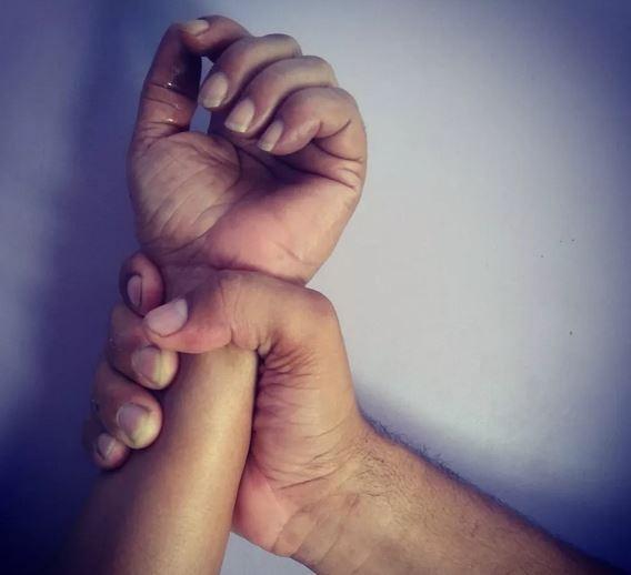 Lei estadual determina que síndico deve comunicar violência doméstica e familiar em condomínios do RN