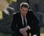 Justin Hartley interpreta Kevin em 'This is us' | Divulgação