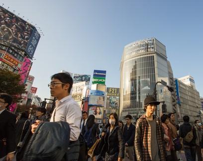 Análise de DNAs antigos reescreve origem genética de japoneses modernos