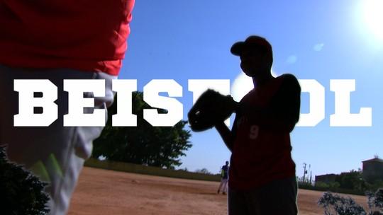 De Bastos para o mundo: cidade já exportou talentos do beisebol