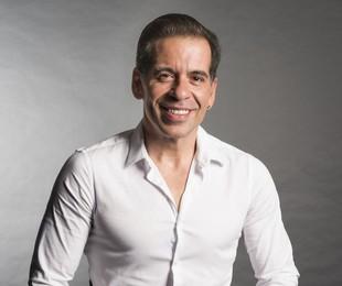 Leandro Hassum | Divulgação
