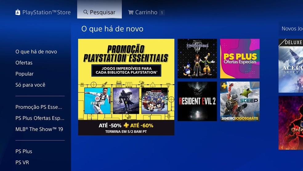 Apex Legends: como baixar o jogo no PC, PS4 e Xbox One | Jogos de