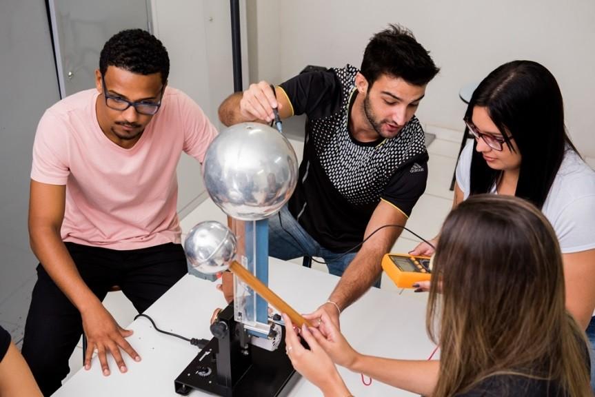 Engenharia Química e a Sociedade